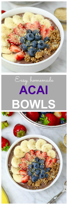 easy-homemade-acai-bowls