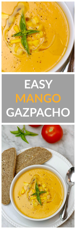 mango-gazpacho-summer-soup-recipe