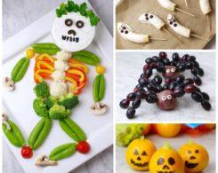 Healthy-Halloween-Snacks-for-Kids.jpg