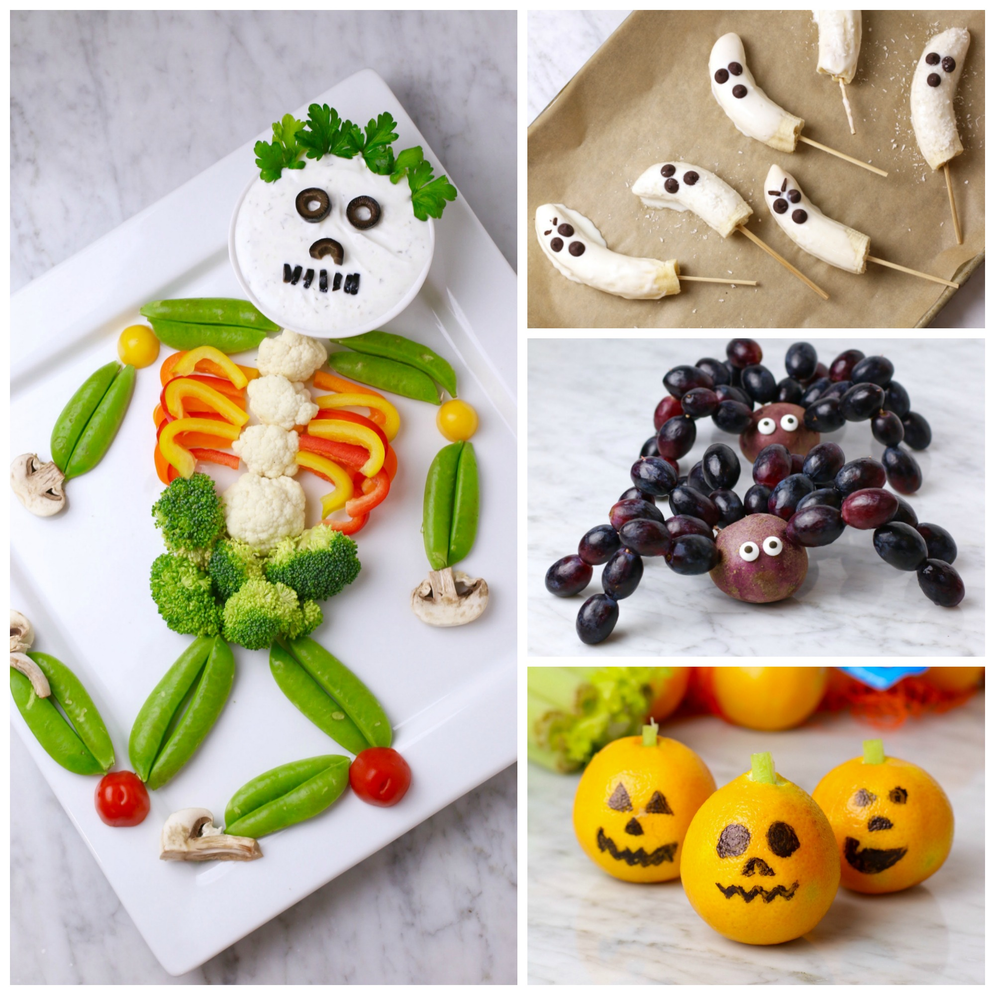 healthy-halloween-snacks-for-kids
