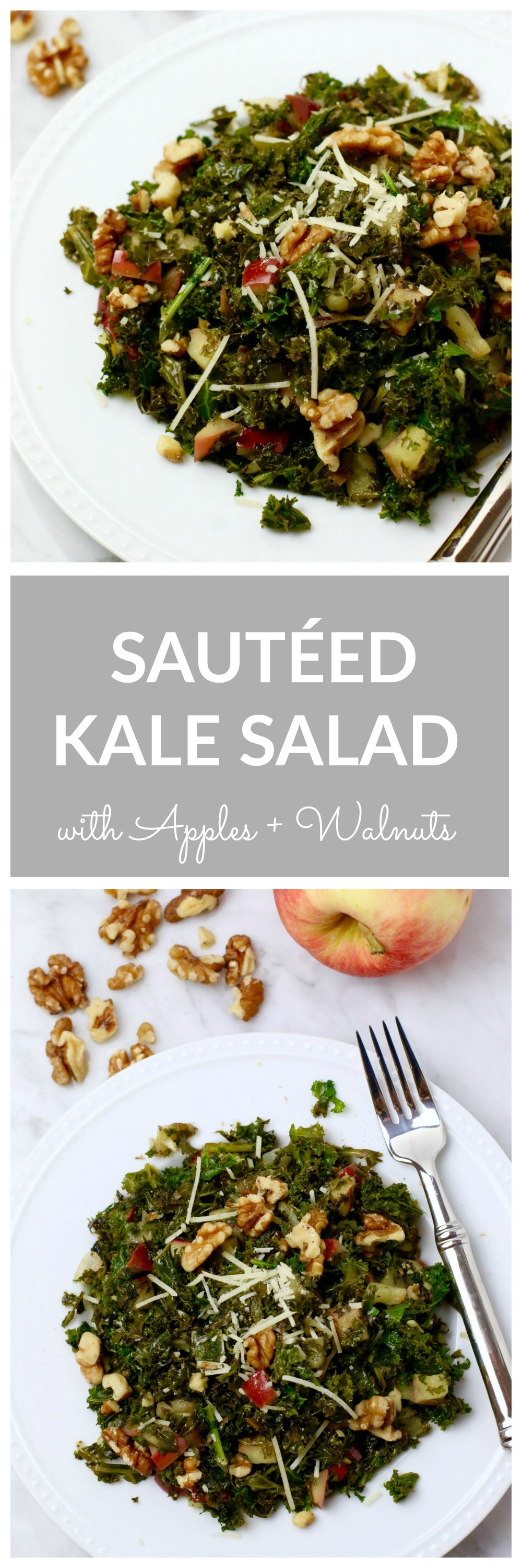 sauteed-kale-salad-with-walnuts-and-apples