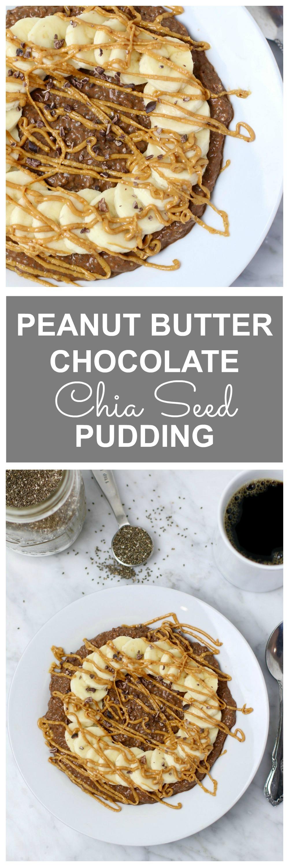 chocolate-chia-pudding