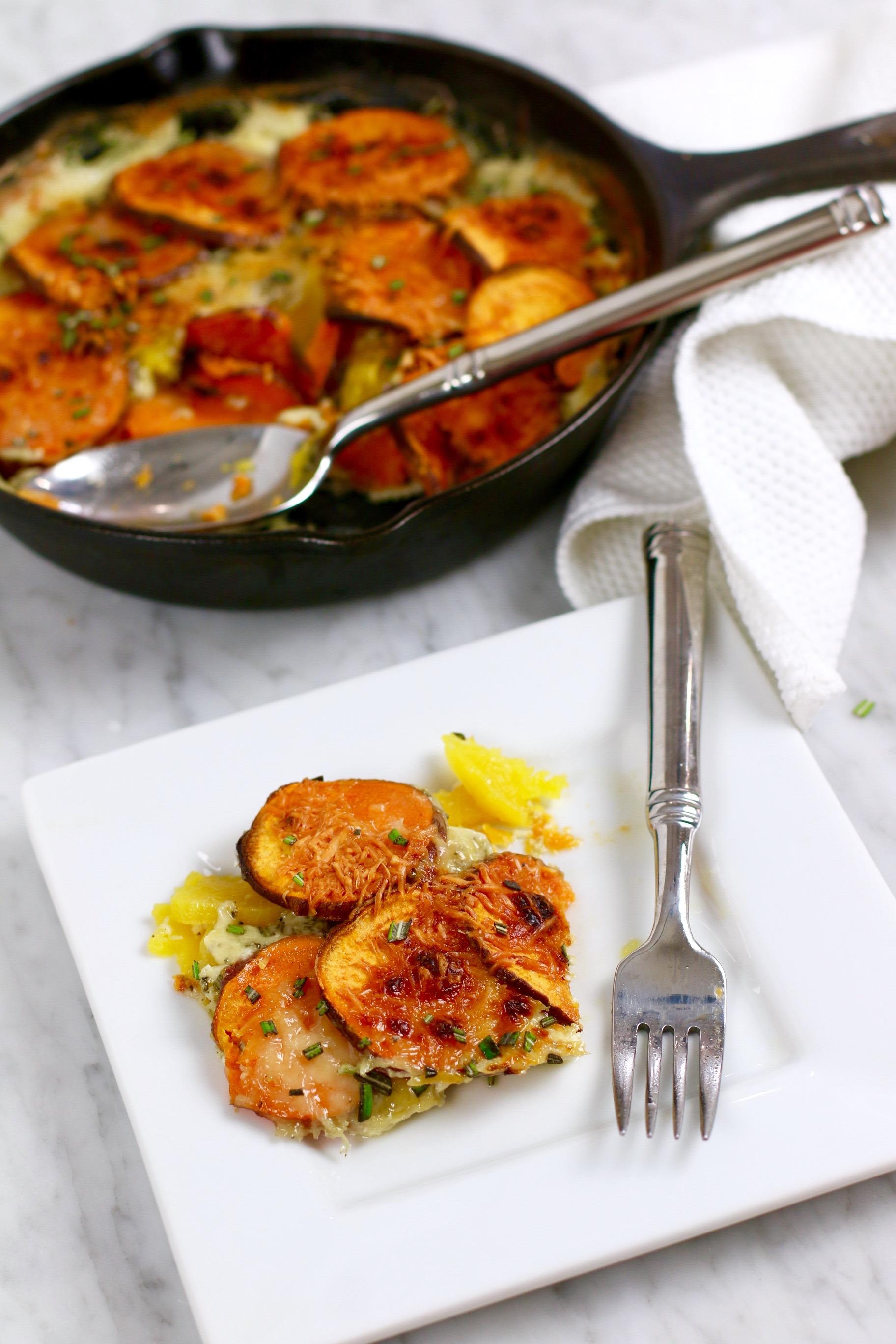 healthy-sweet-potato-and-butternut-squash-recipe