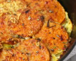 Sweet-Potato-Gratin-Recipe.jpg