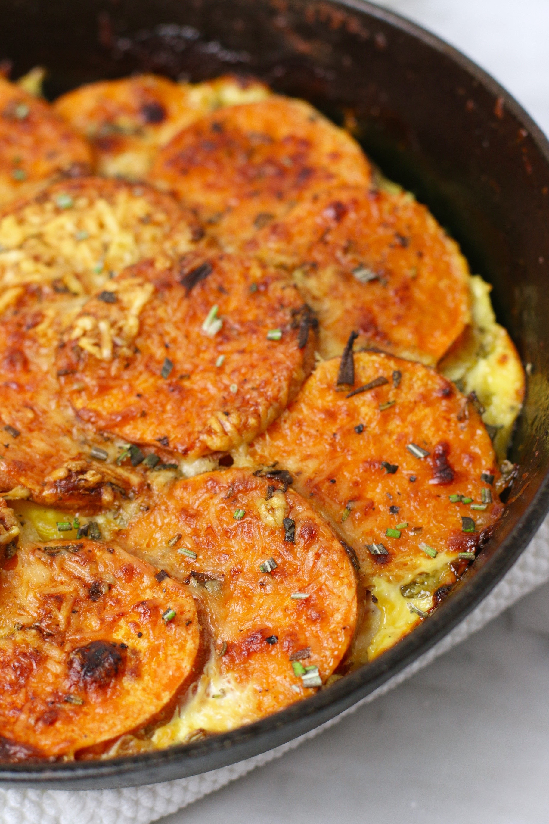 sweet-potato-gratin-recipe