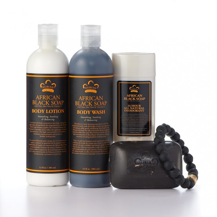 nubian-hertiage-african-black-soap