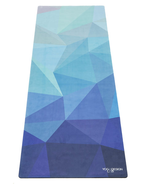 yoga-lab-blue-geo-mat