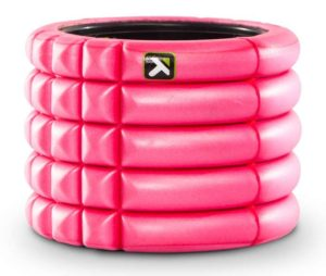 trigger-point-mini-foam-roller