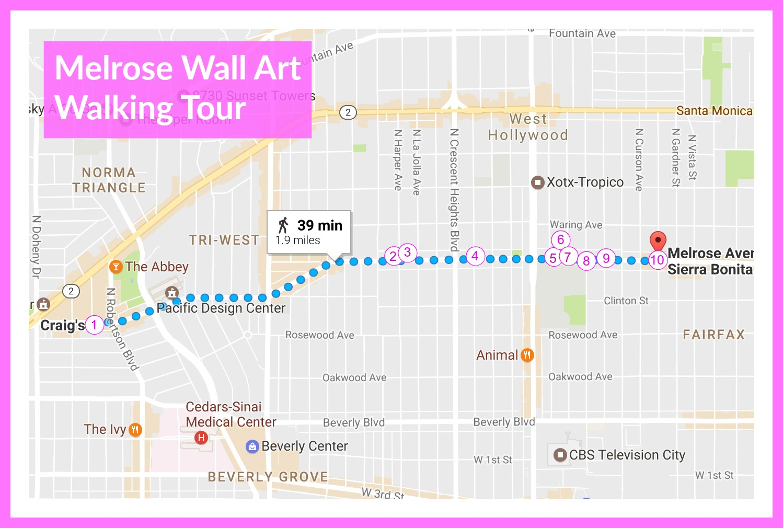 melrose-wall-art-map-walking-tour