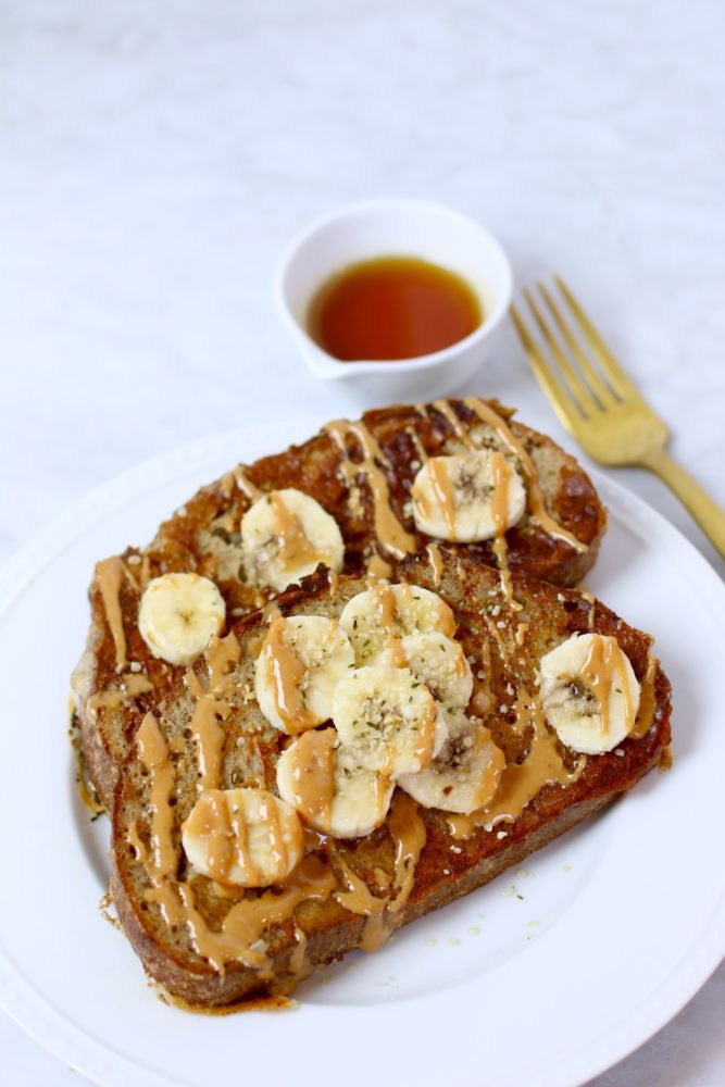 Easy-Vegan-French-Toast.jpg