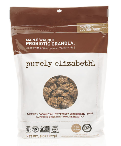 Best Probiotic At Natural Grocers