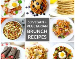 50-Vegan-Vegetarian-Brunch-Recipes-for-Mothers-Day-delicious-nutritious-vegan-and-vegetarian-recipes-perfect-for-your-Moth.jpg