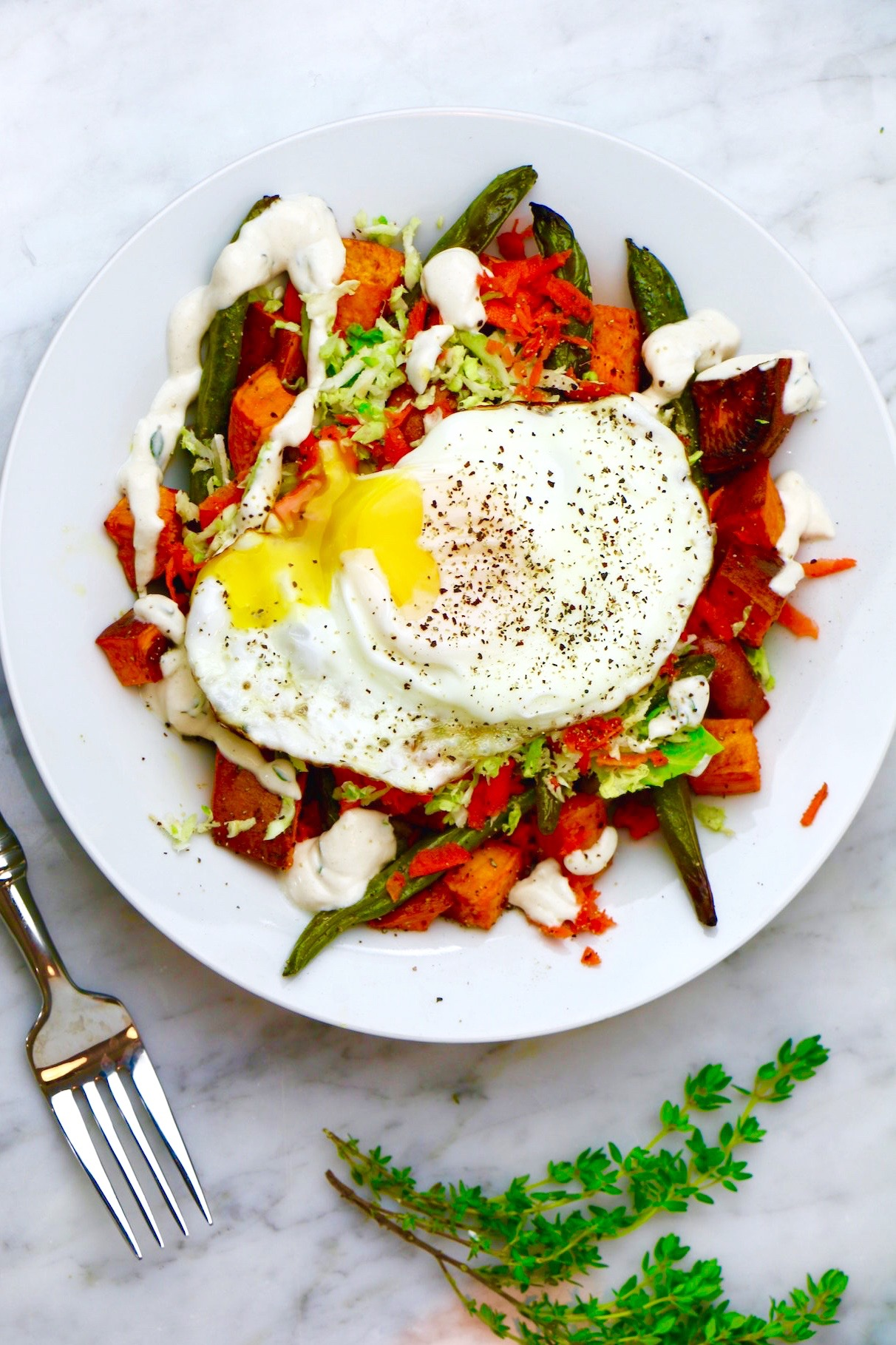 Buckwheat-Breakfast-Bowl-with-Poached-Egg-e1479343017459 (1)