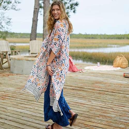 kimono kelsey