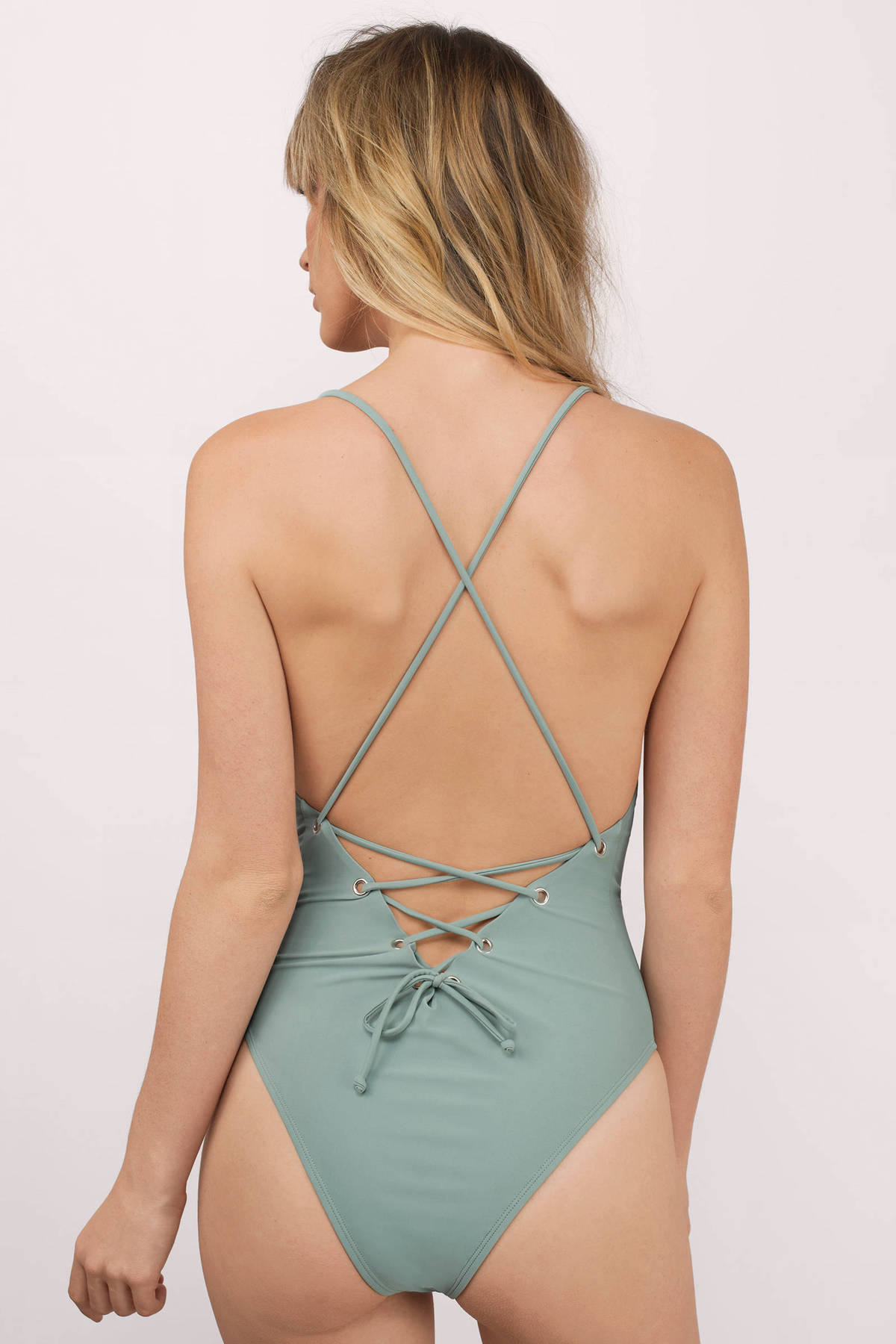 olive-better-off-lace-up-monokini@2x