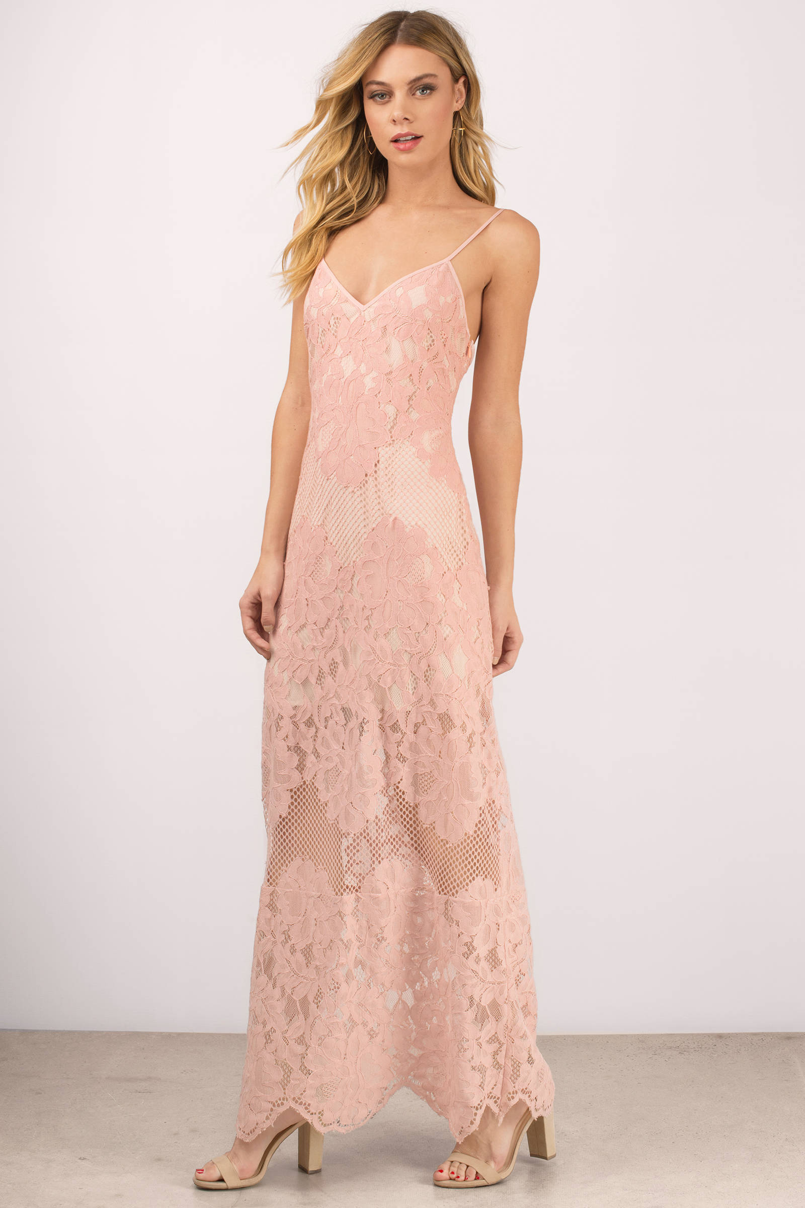 rose-wanderlust-lace-maxi-dress@