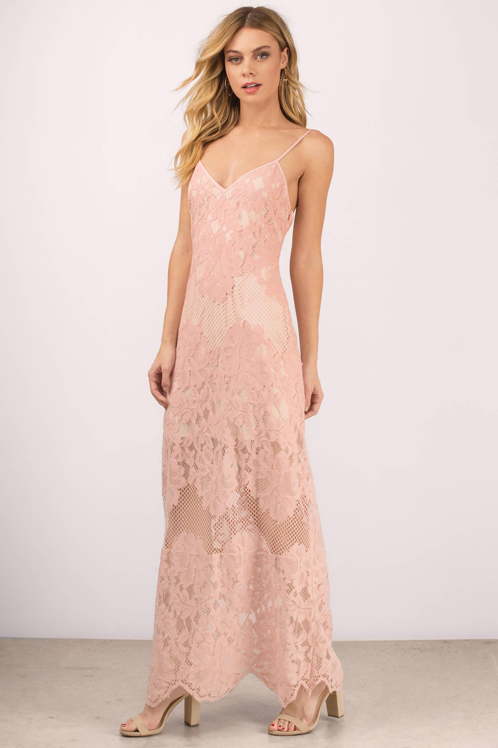 rose-wanderlust-lace-maxi-dress@