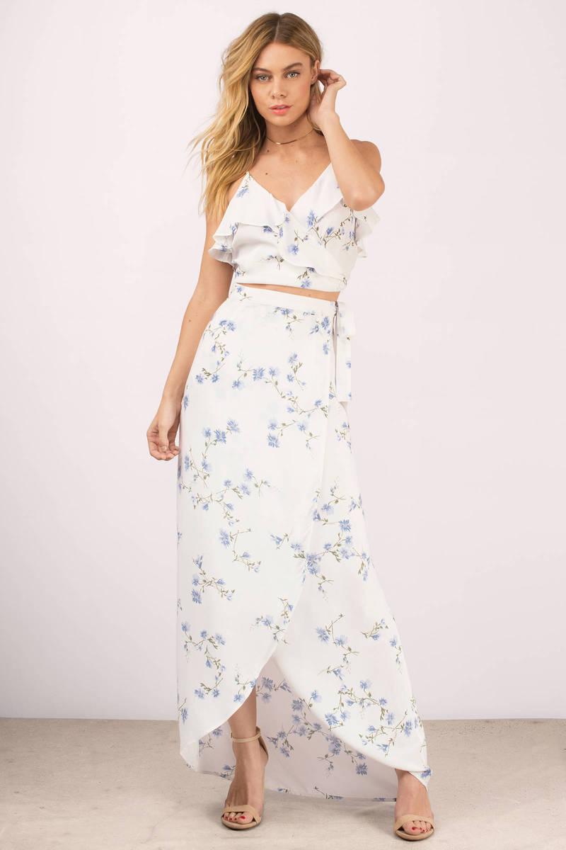 white-multi-elsa-floral-cami-crop-top