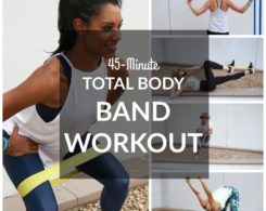 45-Minute-Total-Body-Band-Workout.jpg