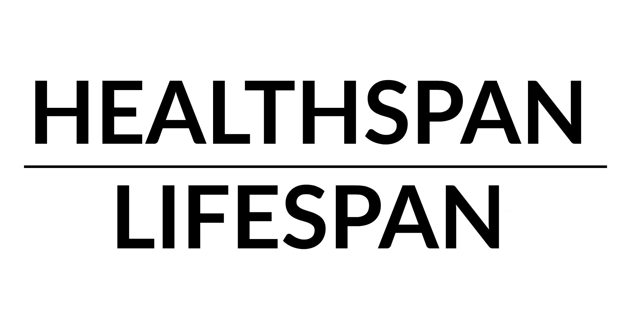 healthspan vs. lifespan and fasting mimicking diets
