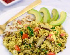 turmeric-tofu-scramble