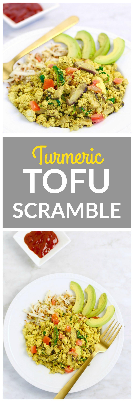 turmeric_tofu_scramble