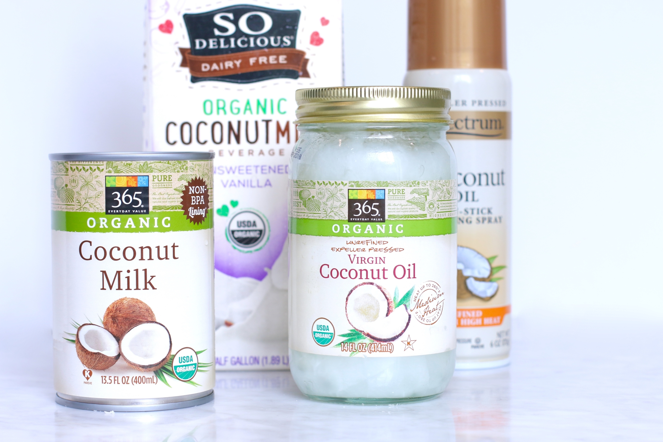 coconut-oil-and-cardiovascular-disease