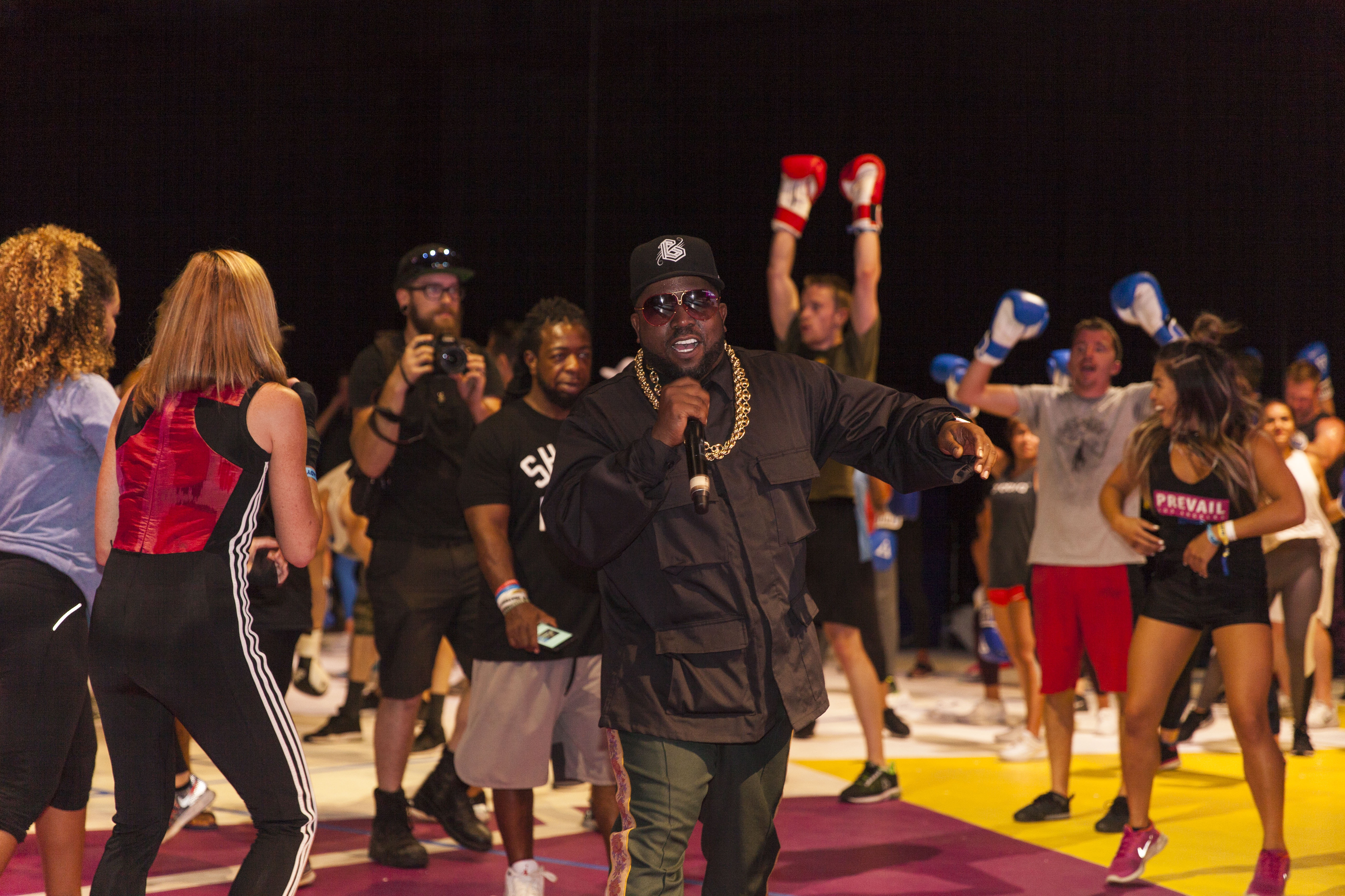 Propel x Prevail Boxing Featuring BigBoi_Jessica Nash Photography3