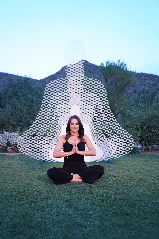 whitney english yoga mind body green revitalize
