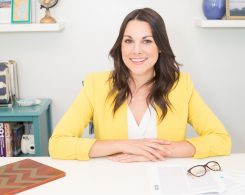 whitney english registered dietitian nutritionist