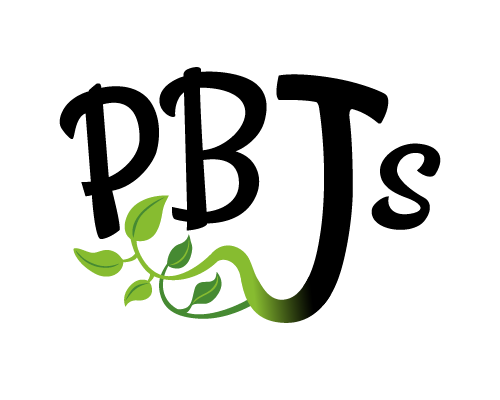 plant based juniors logo