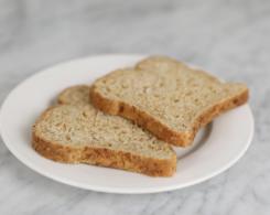 bread protein