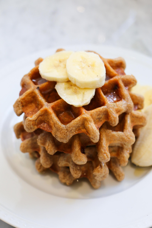 Vegan-Gluten-Free-Waffles-Recipe