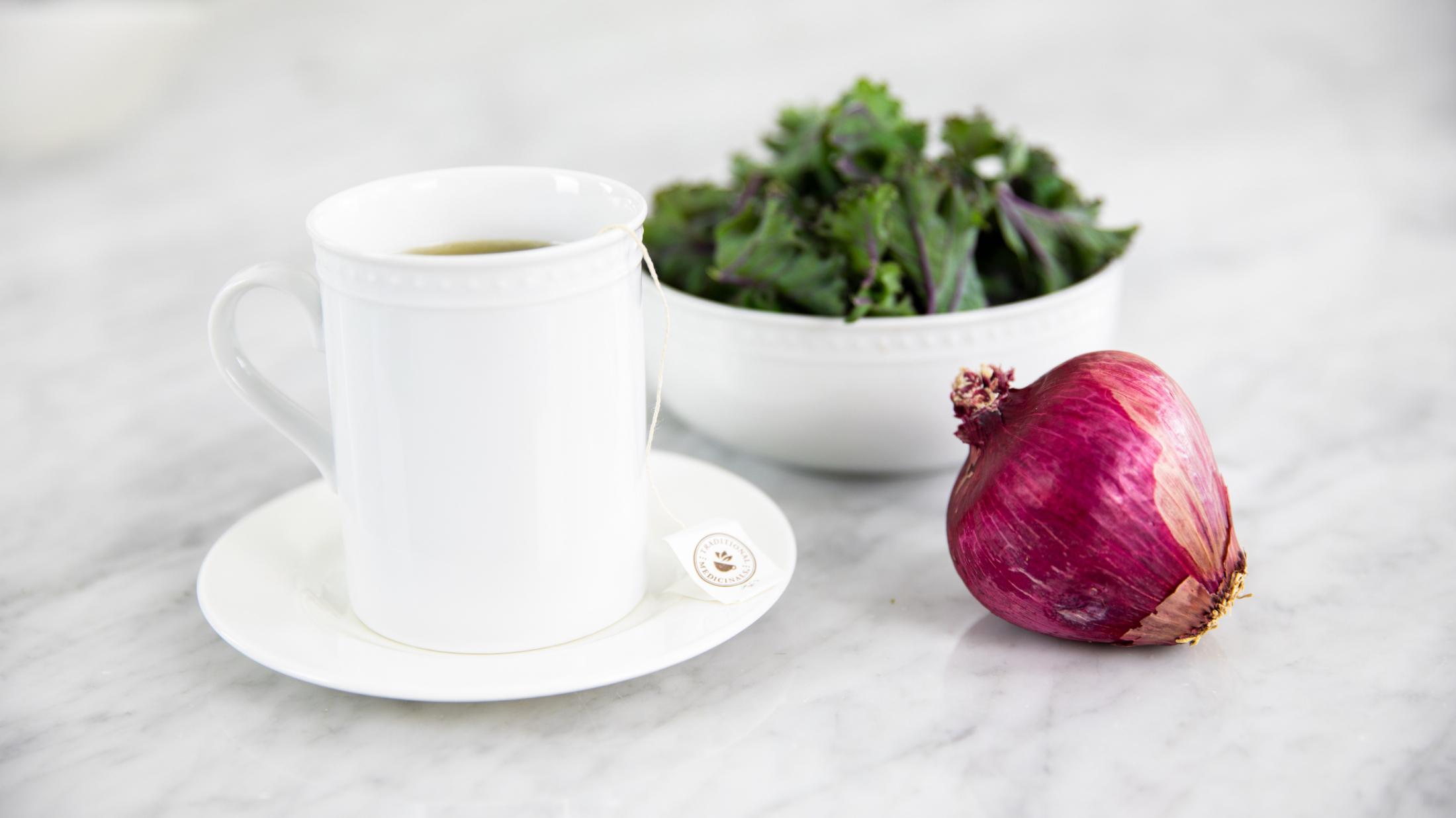 collagen mug