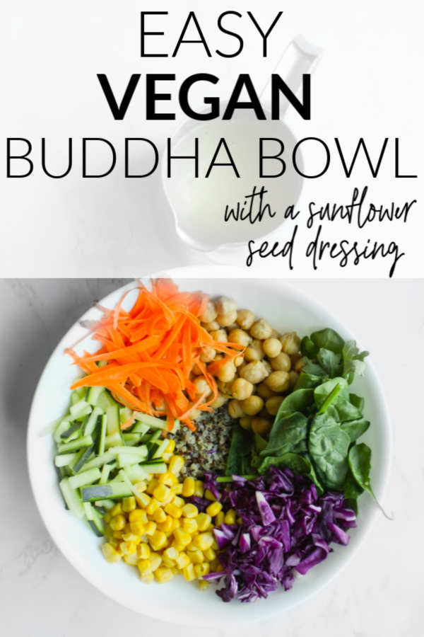 buddha bowl pin