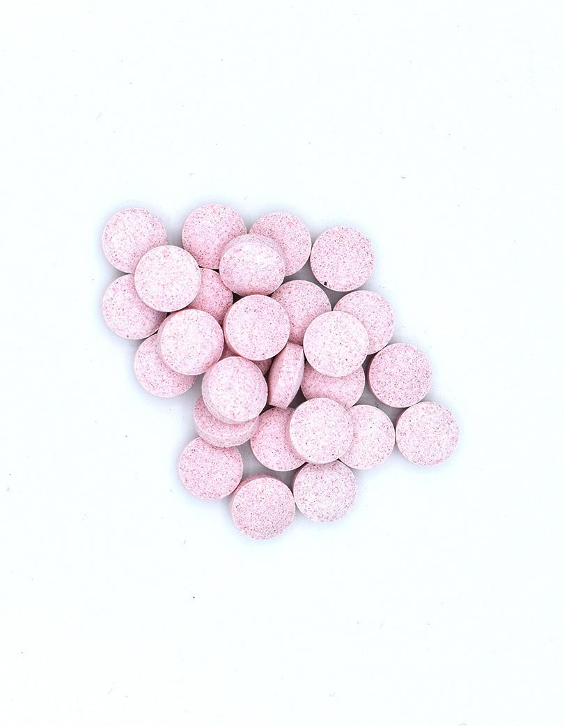 vitamin b12 pills