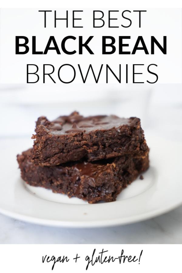 black bean brownies pin (3)